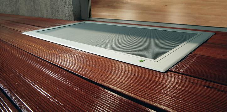 bauelemente service koch insektenschutz lichtsch chte. Black Bedroom Furniture Sets. Home Design Ideas