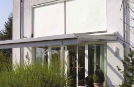 Senkrechte-Fenstermarkisen-5f5125fc