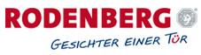 logo-rodenberg