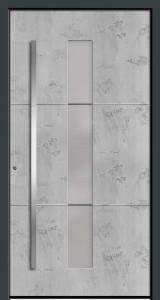 fuellung_art-beton-001