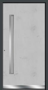 fuellung_art-beton-011