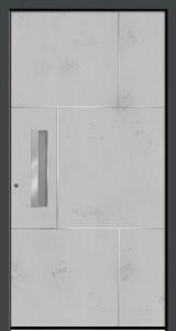 fuellung_art-beton-012