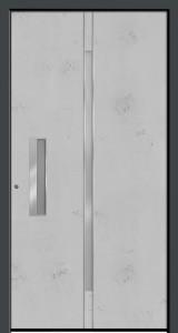 fuellung_art-beton-013