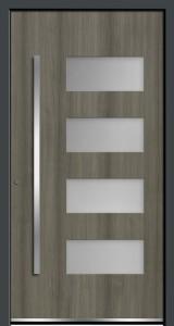 fuellung_art-timber-001
