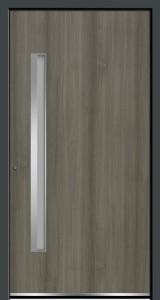 fuellung_art-timber-002
