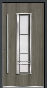 fuellung_art-timber
