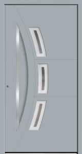 fuellung_integriertes_griffelement-001