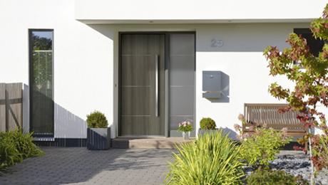 bauelemente service koch art timber. Black Bedroom Furniture Sets. Home Design Ideas
