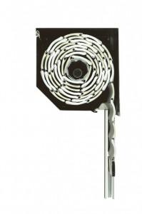 lakal-rollladen-rs-33