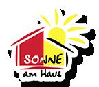 logo_sonne_am_haus
