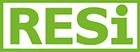 neher_logo_resi_4c-u3901-fr