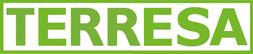 neher_logo_teressa_4c